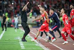 VIDEO: Watch Persepolis' great comeback in AFC Champions League quarterfinal