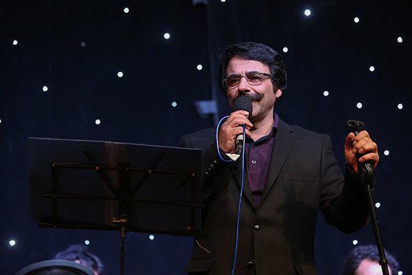 علیرضا افتخاری در حوزه هنری کنسرت میدهد/ اجرایی به نفع سیل زدگان