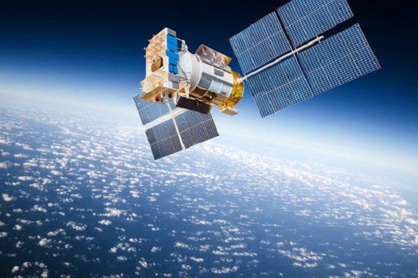 پرتاب ماهواره «دوستی» در اولویت