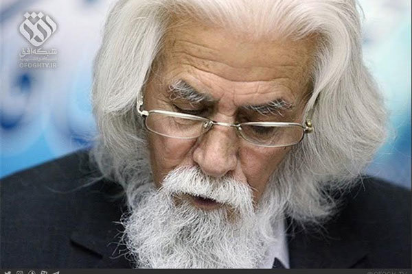 «آقای حمید» از زندگی یک شاعر انقلابی می گوید/ پخش از شبکه افق