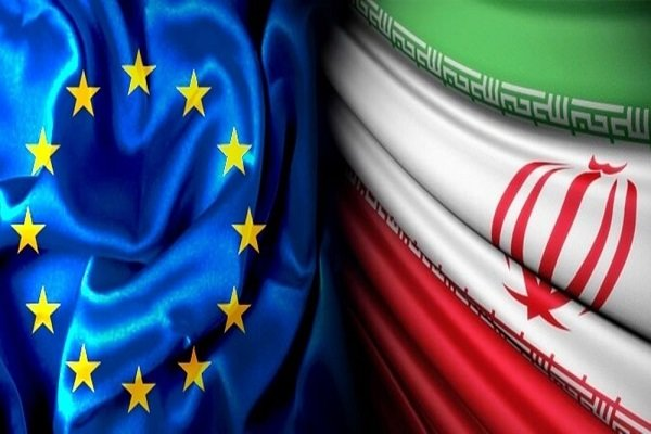 EU, Iran clearing the way for business and trade