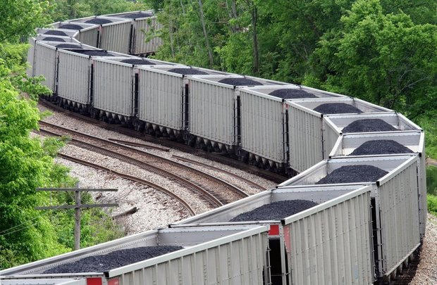 Mineral exports cross $9 billion 10 months