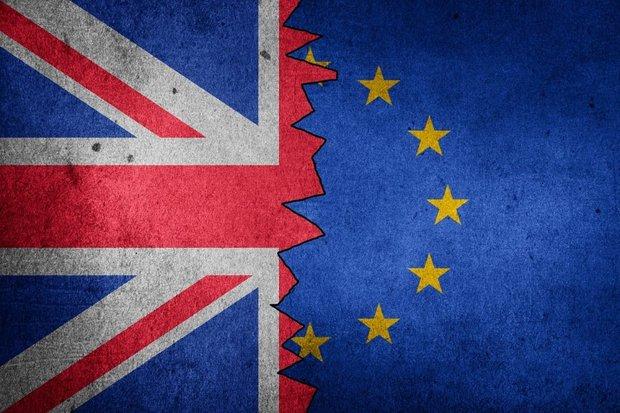 بانکهای مرکزی اروپا و انگلستان سوآپ ارزی را فعال میکنند