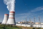 Rosatom formally begins construction of Bushehr-2 NPP
