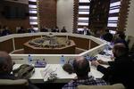 تشکیل جریان فراماسونری در ایران با حمایت روشنفکران