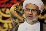 Bahreyn, bir alimi daha gözaltına aldı