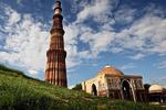 با سفر به هند جذابیتهای جدید را لمس کنید