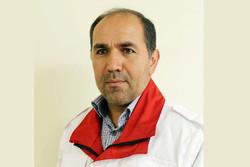 هیئت امنای مساجد اردبیل از آموزش کمکهای اولیه بهرهمند میشوند