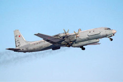 Russian MoD blames Israel for attack which led to downing of Il-20