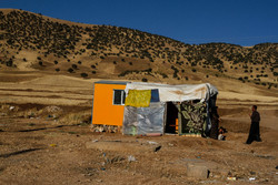 زلزلہ سے متاثرہ علاقوں کی صورتحال  ایک سال بعد