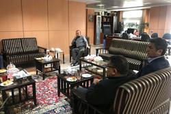 جشنواره ملی حاتم با همکاری صمت برگزار میشود