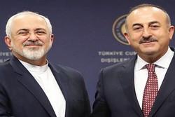 جزئیات «توافق ادلب»؛ محور نشست ۳ جانبه ایران، ترکیه و روسیه در نیویورک