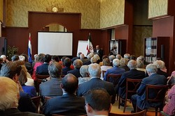اجرای متوازن برجام خواست ایران است/ انتظار داریم بقیه طرفها به تعهدات خود عمل کنند