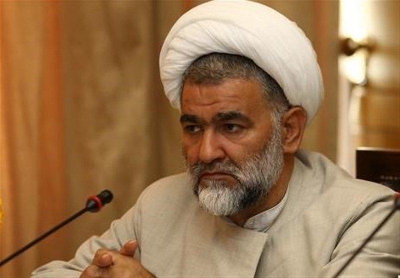 عزم مجلس برای اصلاح قانون تعزیرات/ با گرانفروشان برخورد میشود
