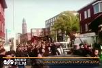 فلم / ہالینڈ میں سید الشہداء حضرت امام حسین (ع) کی یاد میں عزاداری
