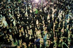 همه هزینههای مجالس حسینی مردمی است/ یک ریال هم از دولت نمیگیریم