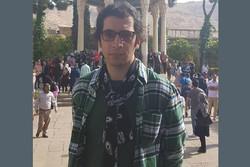 پژوهشگر ایرانی در اکراین از «سینمای شاعرانه ایران...» گفت