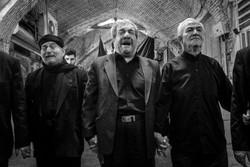 بازار تاریخی تبریز بستر گردشگری مذهبی/اینجا اصالت حاکم است