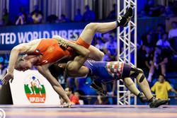 پایان تلاش فرنگی کاران با چهار مدال برنز / ایران در جایگاه  ششم