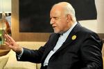 هر تصمیم خلاف منافع ملی را «وتو» میکنم/اطلاعات نفتی ایران را نمیدهم
