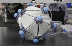 پوستهای که هر جسمی را رباتیک می کند!