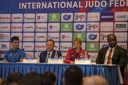تیم متحد دو کره در رقابتهای تیمی/«رنر» مسئول کمیته ورزشکاران