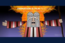 جشنواره انیمیشن لسآنجلس ۲۰۱۸ آثار بخش رقابتی را معرفی کرد