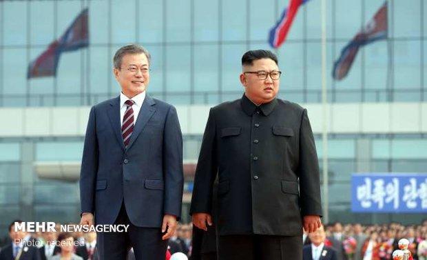 Nobel Barış Ödülü için bahisler açıldı
