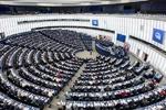 پارلمان اروپا خواستار لغو طرح گازی مشترک با روسیه شد