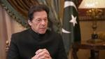 Pakistan eyes broadening good ties with Iran