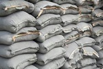 Iran cement production in 5 months tops 24mn tons
