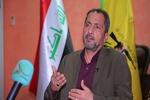 آمریکا دیگر اعتباری در عراق ندارد/ واشنگتن همچون «گرگ زخمی» است