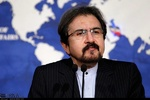 Iran condoles with Tanzanian govt. over ferry mishap