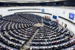 یک نظرسنجی تکان دهنده در اروپا و سیگنالی مثبت برای احزاب ضد یورو