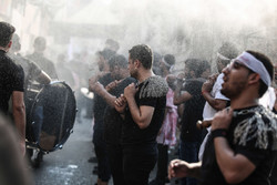 وزارت کشور بحرین شرکت کنندگان در مراسم عاشورای حسینی را احضار کرد