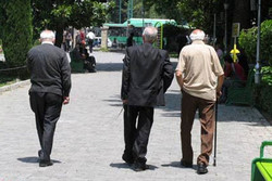 افزایش کمک هزینه بیماران خاص و هزینه پرستاری بازنشستگان شهرداری