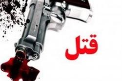 پاکستان میں بڑے بھائی نے فائرنگ کر کے چھوٹے بھائی کو قتل کردیا
