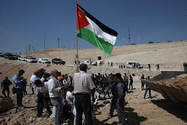 الصحة الفلسطينية: 203 شهداء في غزة برصاص الاحتلال منذ نهاية آذار