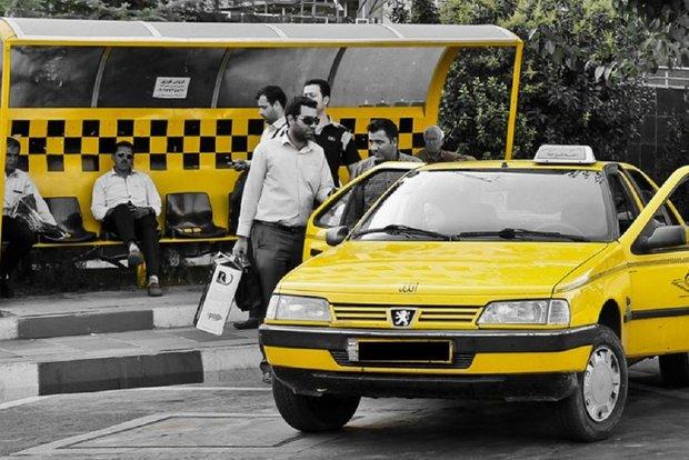 افزایش نرخ کرایه تاکسیهای بندرعباس به تصویب شورای شهر رسید