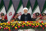 ایرانی قوم نے امریکہ کو ہمیشہ مایوس کیا/ اقتصادی جنگ میں امریکہ کی شکست یقینی