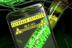 شناسایی سریع انواع باکتری ها با اپلیکیشن موبایل
