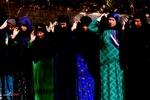 سوگ حسینی در محروم ترین نقطه کشور/ آیین هایی از جنس عاشقی