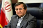 Iran export of nonoil commodities in 5-month period hits $19bn