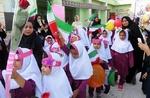 ۹۷ هزار دانش آموز ایلامی وارد مدرسه می شوند