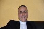 عاشوراء مناسبة جامعة اسلامية ومسيحية ينظر اليها المسيحي باعتبارها مدرسة للاصلاح