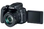 تولید دوربین با قدرت زوم ۶۵ برابر