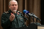 'Iranian nation, Armed Forces to respond to brutal acts of enemies'