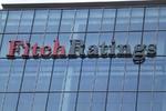 فیتچ پیشبینی خود از رشد اقتصادی جهانی را کاهش داد