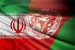 Afghan attache dismisses rumors on Iranian goods import ban