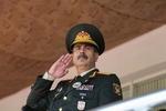 Azerbaycan Savunma Bakanı yarın Moskova'ya gidecek